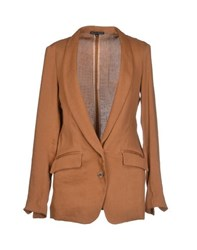 Brian Dales Suits And Jackets Blazers Women