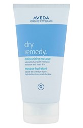 Aveda 'Dry Remedy Tm ' Treatment Masque No Color