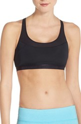 Women's Under Armour 'Breathe' Racerback Sports Bra