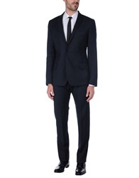 Gianfranco Ferre Gf Ferre' Suits And Jackets Suits
