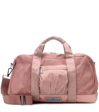 Adidas By Stella Mccartney Yoga Gym Bag Pink