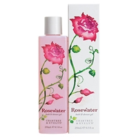 Crabtree And Evelyn Rosewater Shower Gel 250Ml