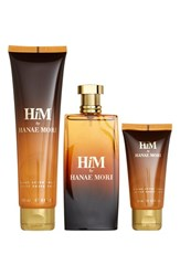 Hanae Mori Him By Eau De Parfum Set Nordstrom Exclusive 160 Value