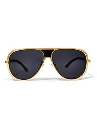 Jeepers Peepers Phoenix Sunglasses Black