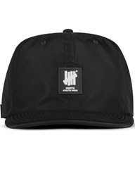 Undefeated Paddington Strapback Cap