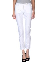 Nuvola Trousers Casual Trousers Women