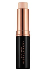 Anastasia Beverly Hills Stick Contour Foundation Fawn