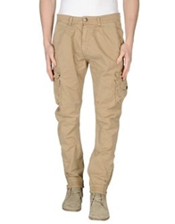 Imperial Star Imperial Casual Pants Sand