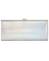 Inc International Concepts Carolyn Clutch Only At Macy's Oil Spill