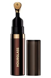 Hourglass Cosmetics No. 28 Lip Treatment Oil