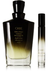 Oribe The Cote D'azur Collection Colorless