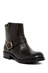 Marc By Marc Jacobs Core Ankle Boot Black