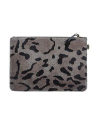 Jerome Dreyfuss Bags Handbags Women