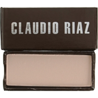 Claudio Riaz Eye Face Natural Skin