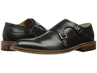 Giorgio Brutini Rogue Black Men's Shoes