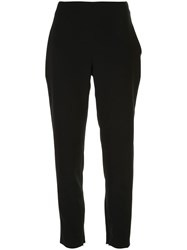 Sachin Babi And High Waisted Cigarette Trousers 60