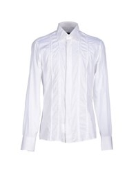 Byblos Shirts Shirts Men