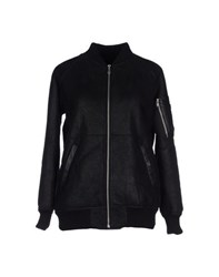 R 13 R13 Coats And Jackets Jackets Women