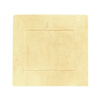 Abyss And Habidecor Must Bath Mat 803 Beige