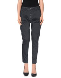 Toton Comella Tcn Trousers Casual Trousers Women