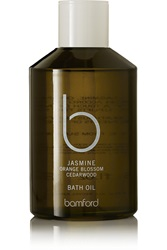 Bamford Jasmine Bath Oil 250Ml
