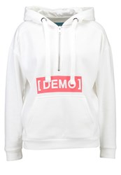 Twintip Hoodie Offwhite Off White