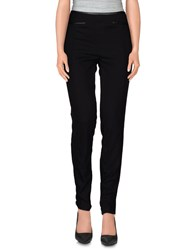 Gerard Darel Trousers Casual Trousers Women Black