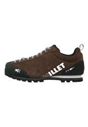 Millet Friction Walking Shoes Marron Brown