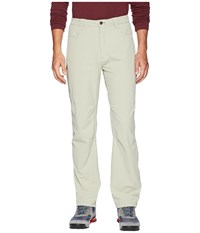 Outdoor Research Ferrosi Pants Cairn Casual Pants White