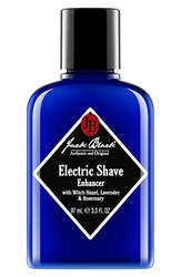 Jack Black Electric Shave Enhancer With Witch Hazel Lavender And Rosemary