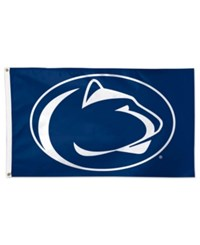 Wincraft Penn State Nittany Lions Deluxe Flag Navy