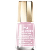 Mavala Nail Colour Delicate Collection 5Ml Lilac Orchid