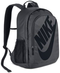 Nike Hayward Futura 2.0 Backpack Dark Grey