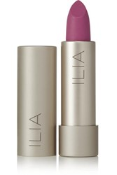 Ilia Lipstick Around The World Fuchsia