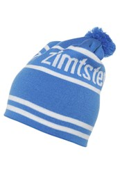 Zimtstern Lost Hat Blue Bird White