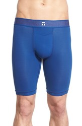 Men's Tommy John 'Clean Air' Boxer Briefs