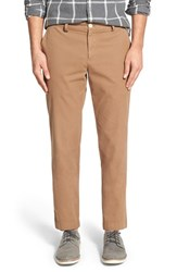 Men's Vineyard Vines 'Breaker' Slim Fit Pants
