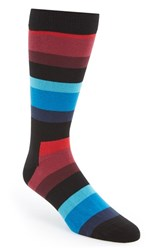 Men's Happy Socks Stripe Socks