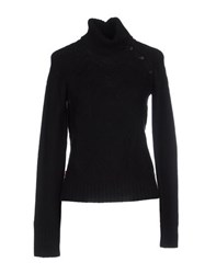 Levi's Red Tab Knitwear Turtlenecks Women
