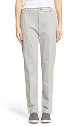 Women's James Perse Cotton Jersey Trousers