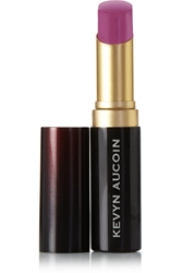 Kevyn Aucoin The Matte Lip Color Persistence