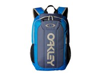 Oakley Enduro 20L 2.0 Backpack Ozone Backpack Bags Blue