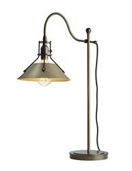 Hubbardton Forge Henry Table Lamp