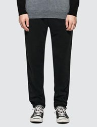 Denim By Vanquish And Fragment Icon Fleece Pants