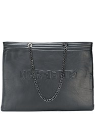 Marc Ellis Luni Tote Black