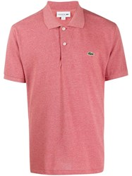 Lacoste Pink
