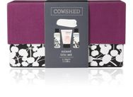 Cowshed Mixed Trio 2015 Colorless