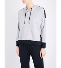 Under Armour Show Stopper Jersey Hoody Tgh