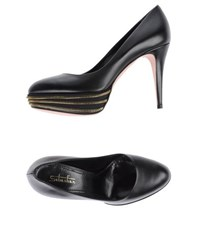 Sebastian Footwear Courts Women