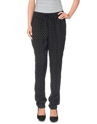 A.L.C. Trousers Casual Trousers Women Black